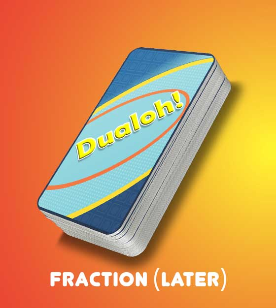 fraction-later